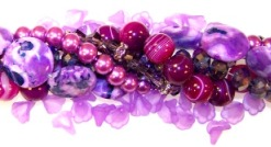 Click here to view all of our current beads on SALE!!!!